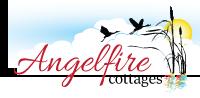 Angelfire Buckhorn Logo